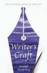 A Writer's Craft Community