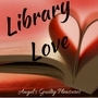 Library Love Challenge