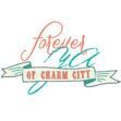 FYA Book Club of Charm City