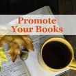 Shamelessly Promote Your Books