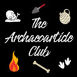 The Archaeoarticle Club