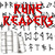 Rune Readers