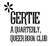 Gertie Book Club