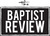 The Baptist Review
