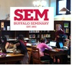 SEM Library Book Reviews