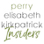 Perry Elisabeth Kirkpatrick's Readers