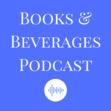 CMLE Book Group Podcast Reading Challenge