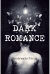 Awesome dark romance reads