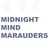 Midnight Mind Marauders