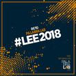 Reto de lectura de Palabralab: #Lee2018