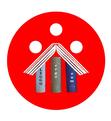 Agnelli Book Club