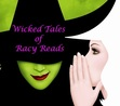 Wicked Tales of Racy Reads on Goodreads