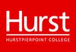 Hurst staff
