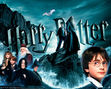 The World of Harry Potter