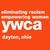 YWCA Dayton's Revolutionary Reads