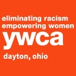 YWCA Dayton's Revolutionary Reads