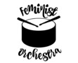 The Feminist Orchestra Bookclub