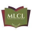 Marshall-Lyon County Library
