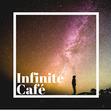 Infinite Cafe