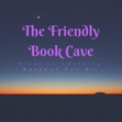 The Friendly Book Cave 2020