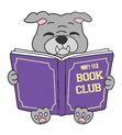 Monty Tech Book Club