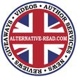 Authors Needing Reviews!