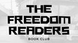The Freedom Readers