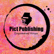Empowered female voices - Pict Publishing