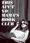 Wine & Cheese Book Club