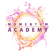 The Momentum Academy book club for start-ups