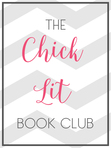 The Chick Lit Book Club