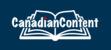 CanadianContent