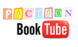 Fiction BookTube!