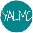 YALMC #SharedRead