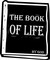 The Book of Life by God