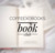coffeexobooks book club