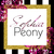 Sophia Peony Readers