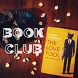 THE LOVE FOOL Book Club