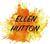 Ellen Hutton Club