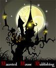 Haunted House Book Club