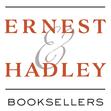 E&H Books - Tuscaloosa