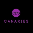 C.D.'s Canaries