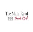The Main Read Book Club