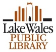 Lake Wales Public Library