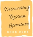 Discovering Russian Literature