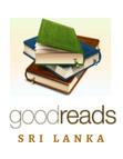 Goodreads Sri Lanka