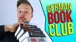 Get Germanized Book Club