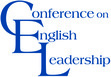 Conference on English Leadership (CEL)