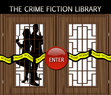 Crime Fiction Library