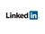LinkedIn Bookclub
